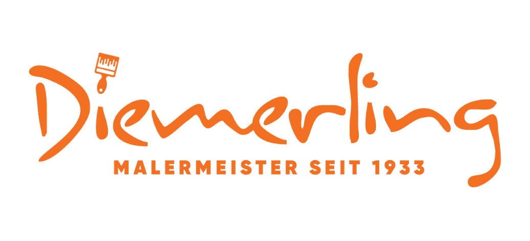 Diemerling Logo