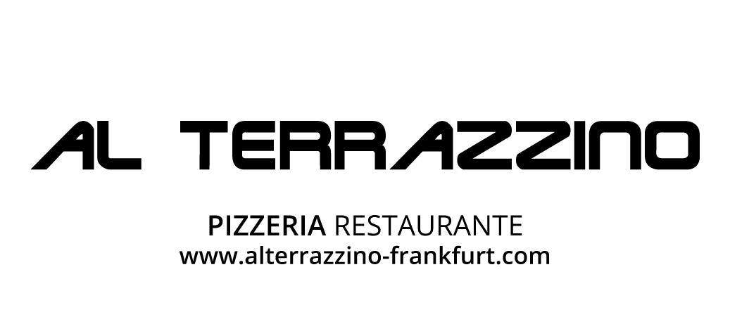 AL TERRAZZINO Logo