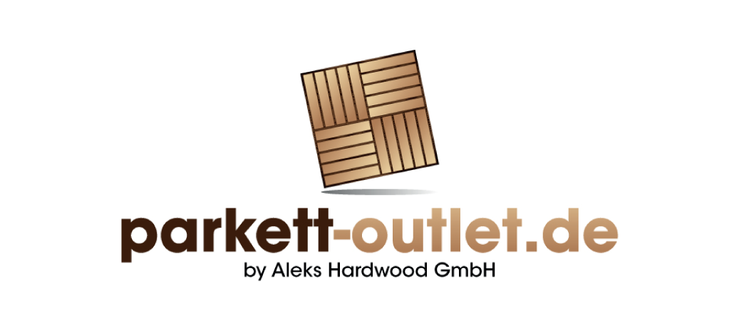 parkett-outlet.de Logo