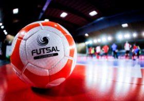 Futsal: SG Bornheim hofft im Spitzenspiel auf Unterstützung von den Rängen