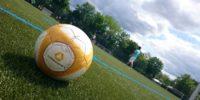 Skyline Soccer 002
