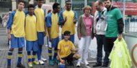 Skyline Soccer 004