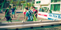 Skyline Soccer 006