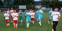 Skyline Soccer 008