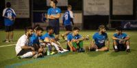 Skyline Soccer 010