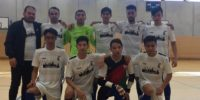 Skyline Soccer 013