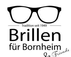 SG Bornheim Brillen für Bornheim 1