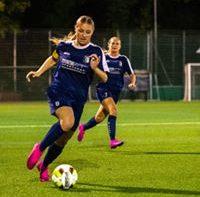 Frauen: Kein Lohn für Bornheims gute Leistung