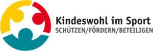 www.kindeswohl-im-sport.de